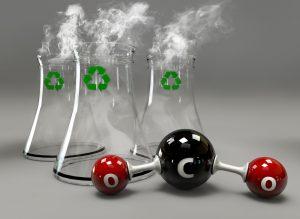 A szén-monoxid mérgezés: Működés és tünetek