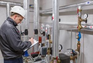 Tudnivalók az ipari kazánok karbantartásáról – I. rész