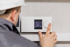 Mit érdemes tudni a termosztátokról