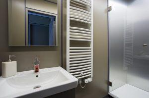 elektromos fürdőszoba radiátorok