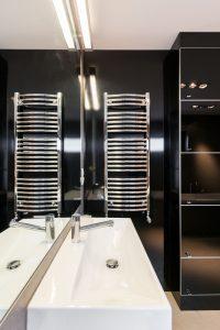 A törölköző szárító radiátor előnyei