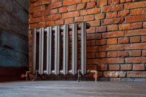 A minőségi radiátorokról röviden