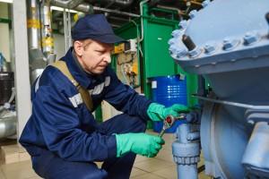 Tudnivalók az ipari kazánok karbantartásáról – II. rész