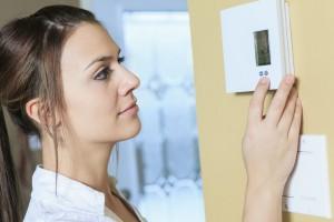Mit érdemes tudni a termosztátról?