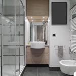 fürdőszoba radiátorok